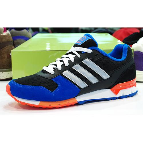 Adidas Neo Label 8k Runner
